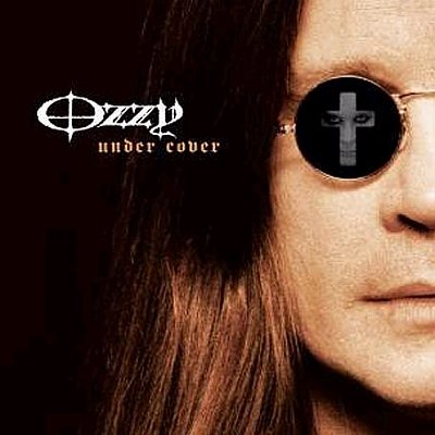 [Ozzy+Osbourne+-+Under+Cover.jpg]