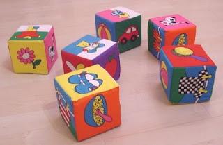 juegos preescolar