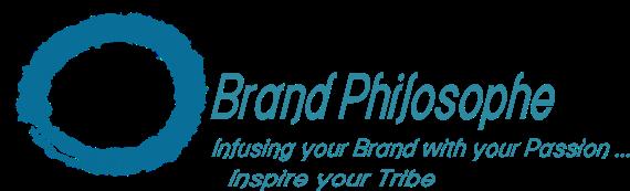 Brand Philosophe