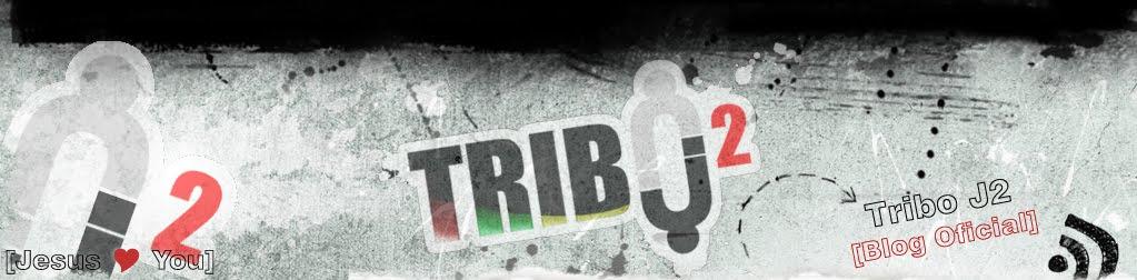 Tribo J2
