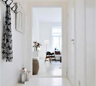 Free Apartment Plans Designs