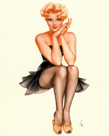 girl tattoos ideas. Pin Up Girl Tattoos.
