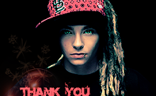 Gracias por pasar al blog!!!!!