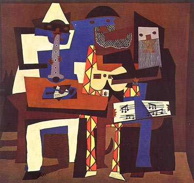 picasso artist. Picasso artist images