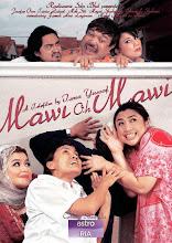 MAWI OH! MAWI - Pengarah Isma Yussof