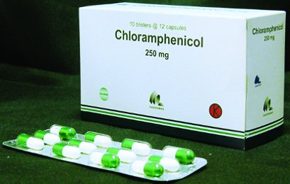 Kontraindikasi ciprofloxacin adalah