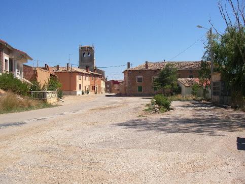 Villaveta