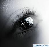 Ojos de los mellizos