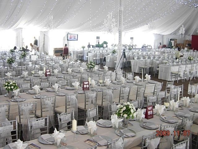 justweddings inspired from nigeria s wow factor planners its all
