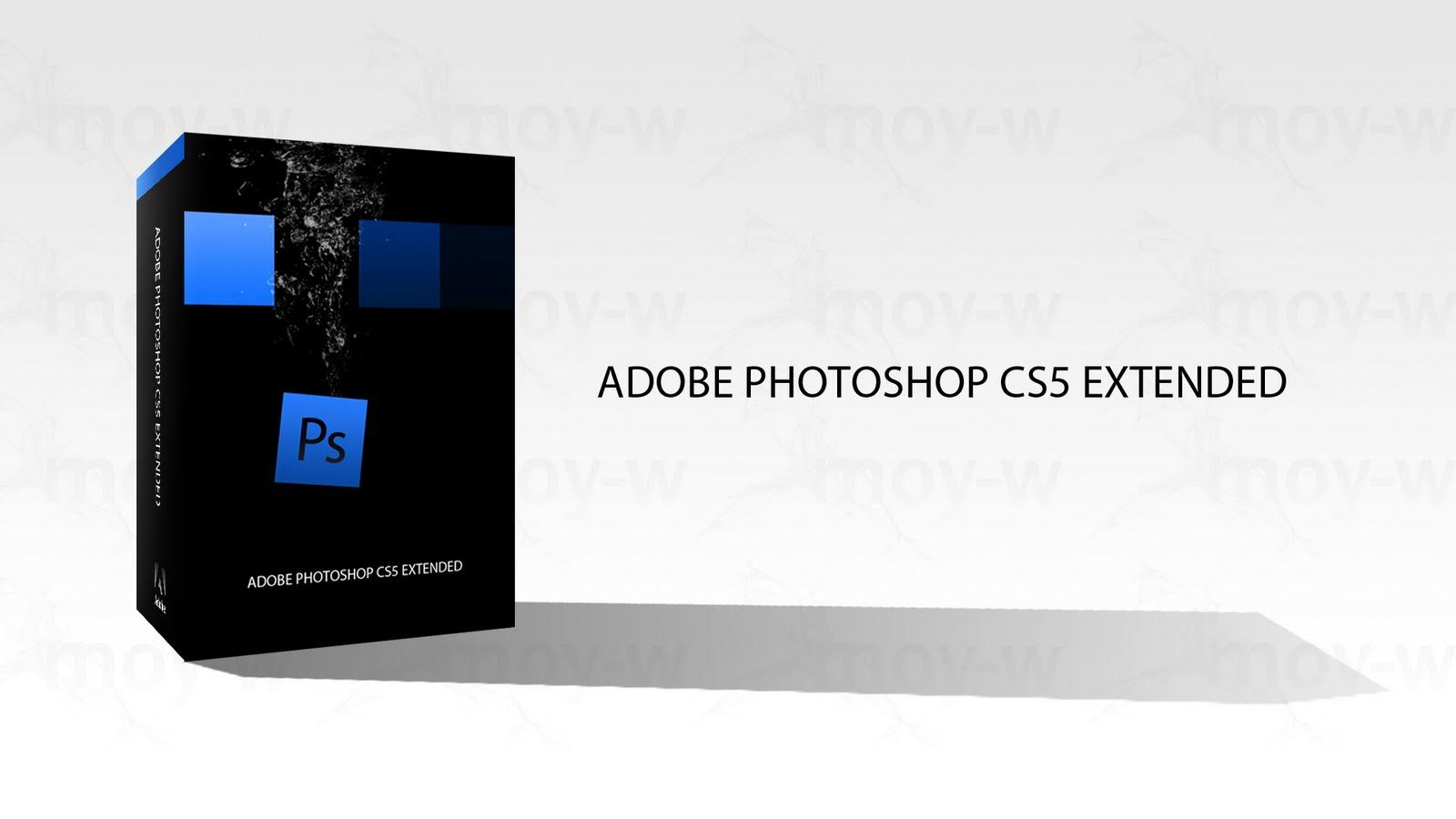 Adobe photoshop cs4 ita portable  download