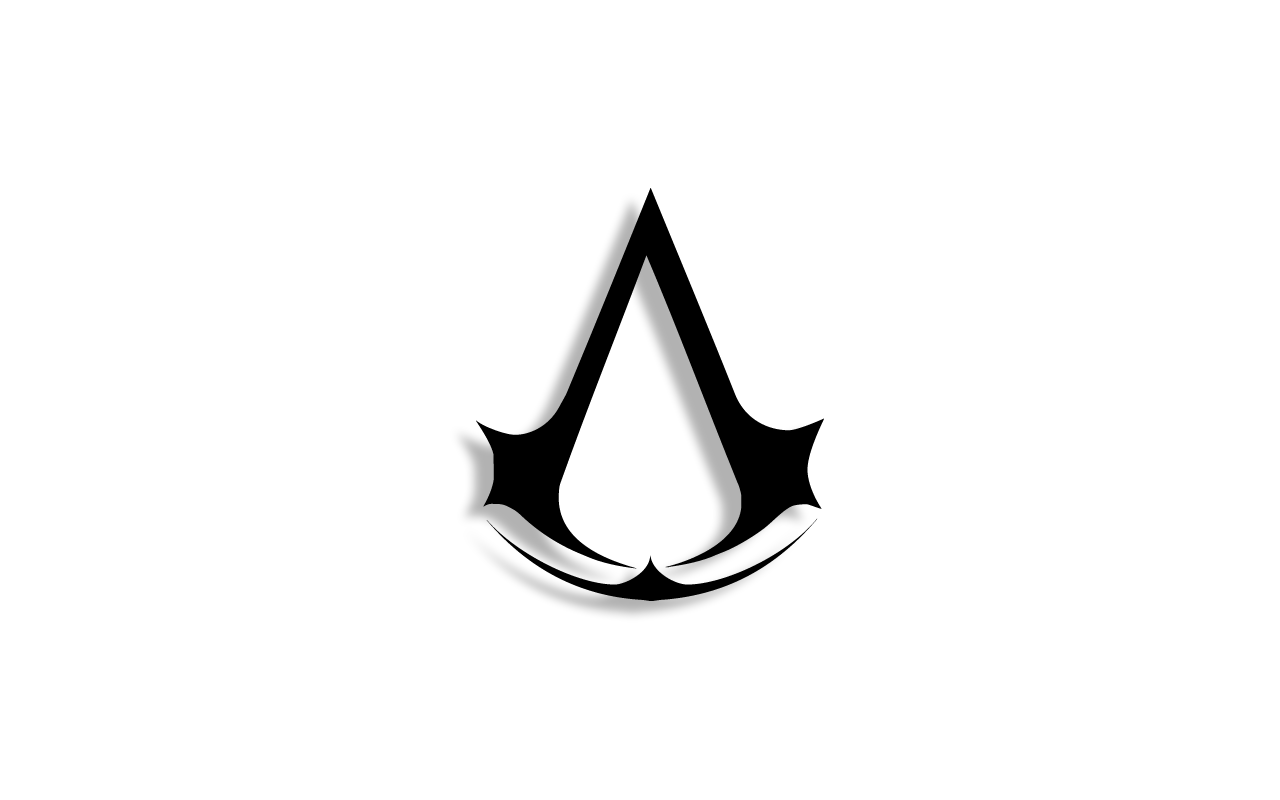 r3dmis7 39 s stuff assassins creed wallpapers
