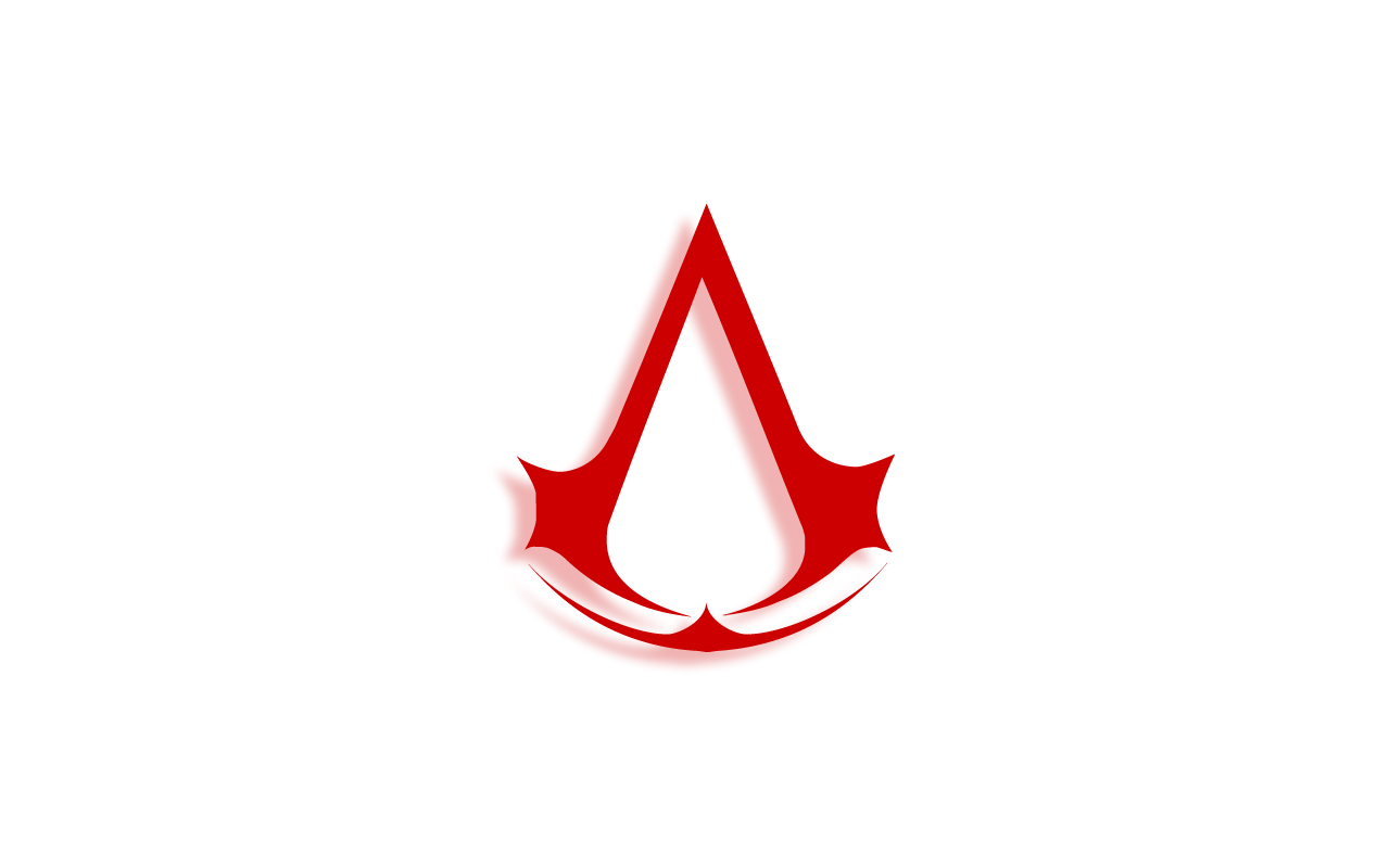 Assasins_creed_wallpaper.png