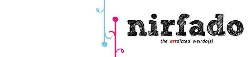 nirfado daily