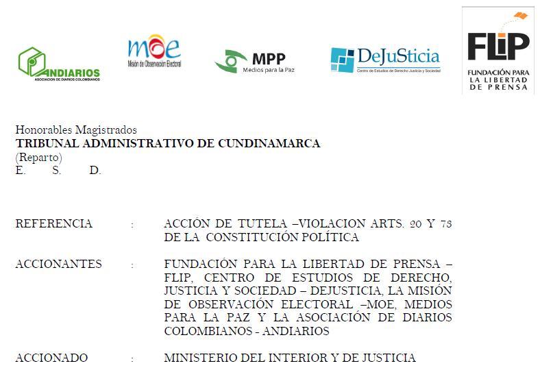 Derecho ciudadano a la informaci n mayo 2010 for Boe ministerio del interior