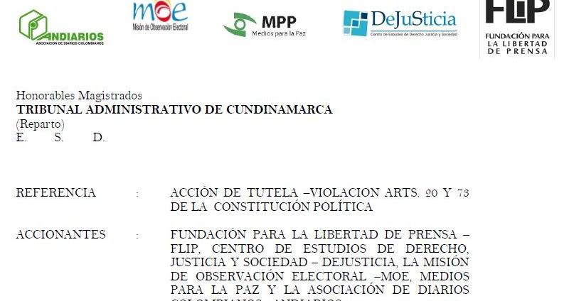 Derecho ciudadano a la informaci n organizaciones de for Boe ministerio del interior