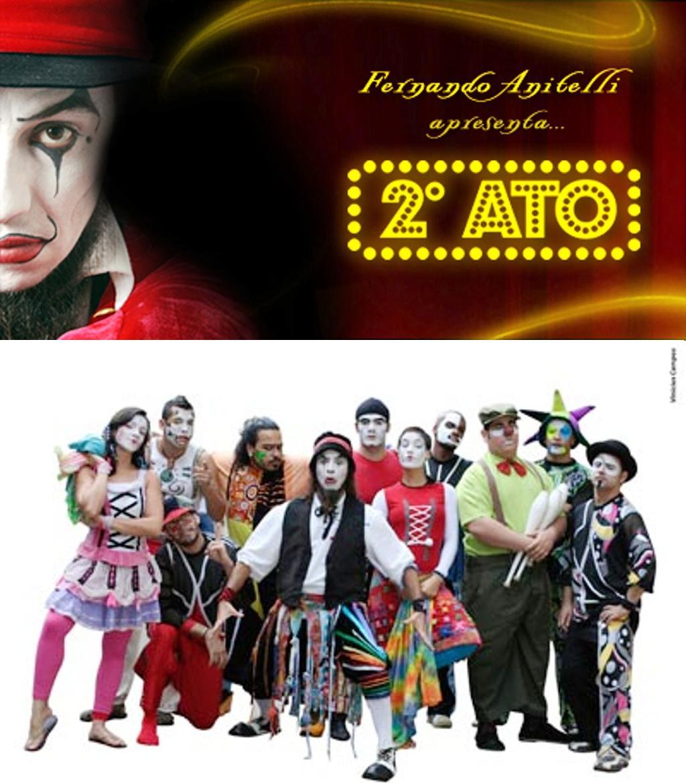 http://4.bp.blogspot.com/_ljSrRnuK_WY/TFGyjm36cPI/AAAAAAAAAMg/bKfwkbrd16o/s1600/teatromagico1.jpg