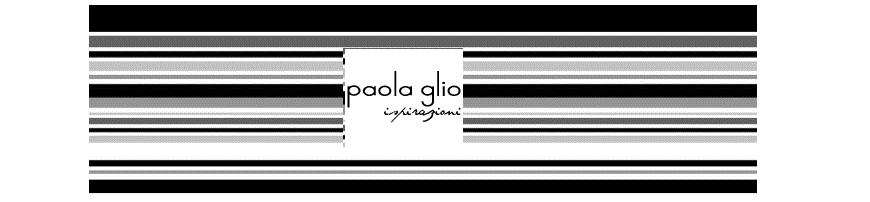 Paola Glio