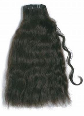 உங்கள் கூந்தல் வரட்சியான கூந்தலா? Hair