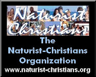 Naturist-Christians
