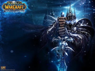 world of warcraft wrath of the lich king gameplay. Best World of Warcraft Wrath