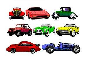 free clipart picture gallery free car clipart rh freeclipartpicture blogspot com free car clipart free car clipart