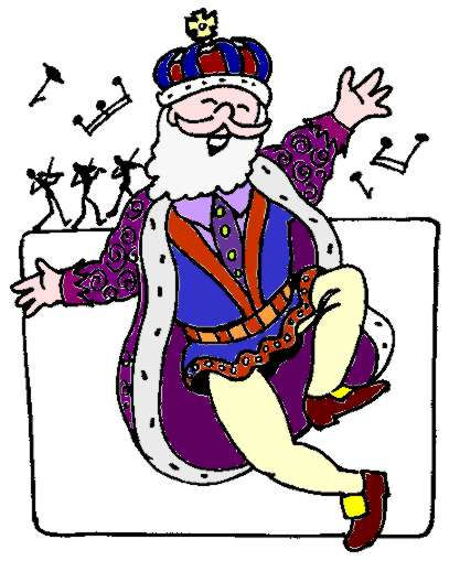 Clipart Images: King Clipart Images