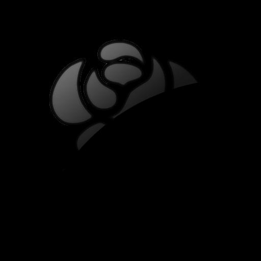 black and white caterpillar clip art. lack and white caterpillar