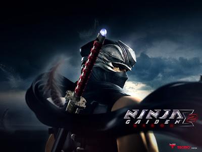 wallpaper ninja. in Game Wallpaper N, Ninja