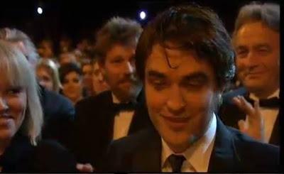 Premios BAFTA 2010  - Página 2 R3