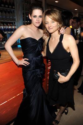 Academy Awards 2010 - Página 3 45378_5984409_122_454lo