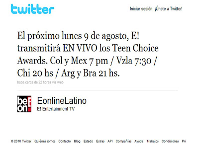 Teen Choice Awards 2010 Presentaci%C3%B3n1