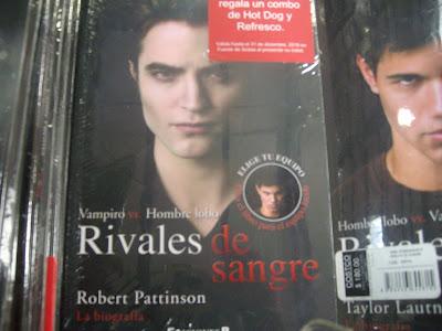 Taylor vs. Robert - Página 6 SANY5440