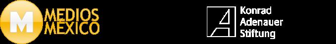 Medios México