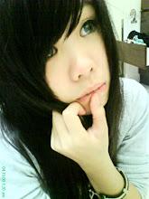 miss dear