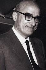 RAMÓN CARNICER