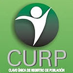 CURP1501 What is a CURP and how do I get one?