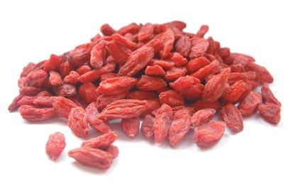 1000 HIMALAYAN GOJI BERRY seeds Wolfberry *SUPERFRUIT*