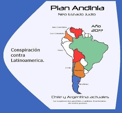 PLAN ANDINIA CONSPIRACION ISRAELI Plan%2520andinia