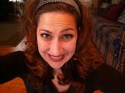 It's ME!! Elizabeth