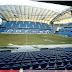 Stadion EURO 2012 w Poznaniu