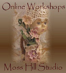Moss Hill Studio Workshop