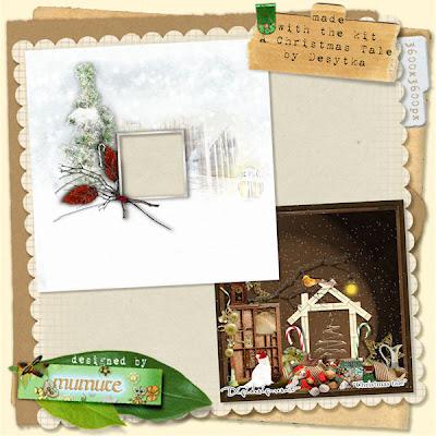 http://mumure-scrapattaque.blogspot.com/2009/12/desytka-un-tres-beau-kit-de-noel.html