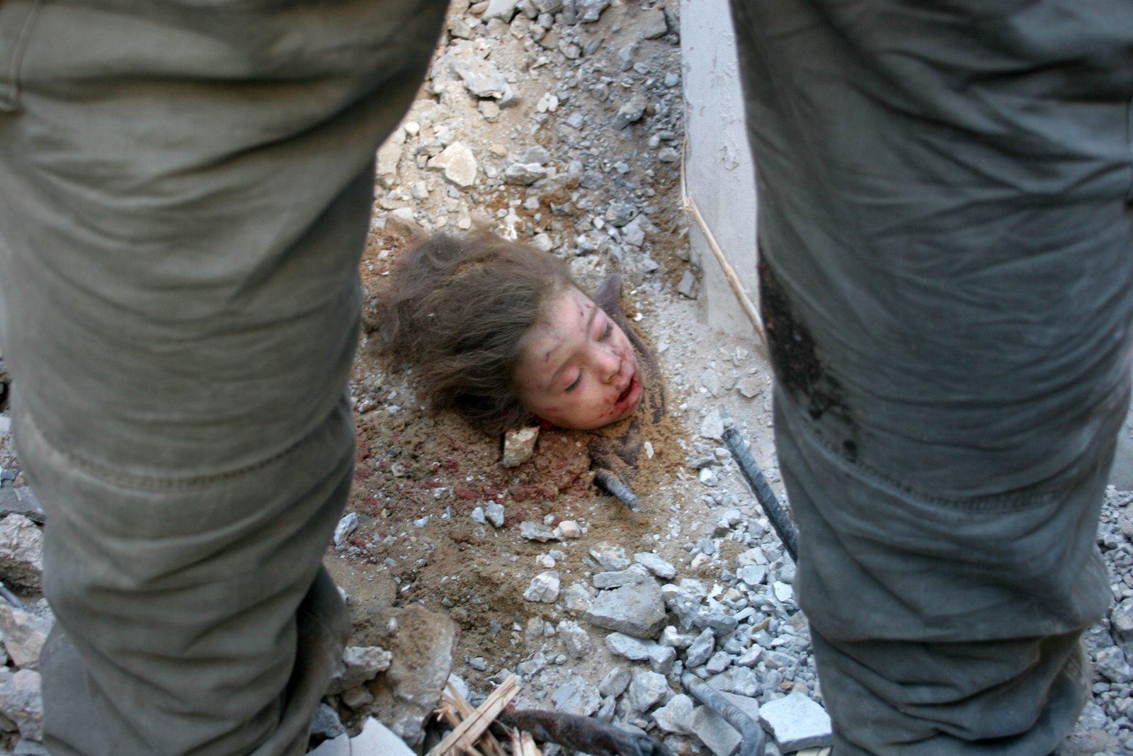 [buried+child.jpg]