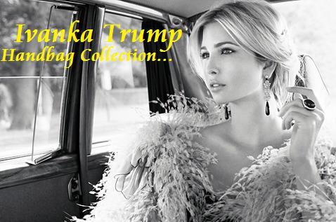 Ivanka Trump Wedding Cake - Ivanka Wedding Cake