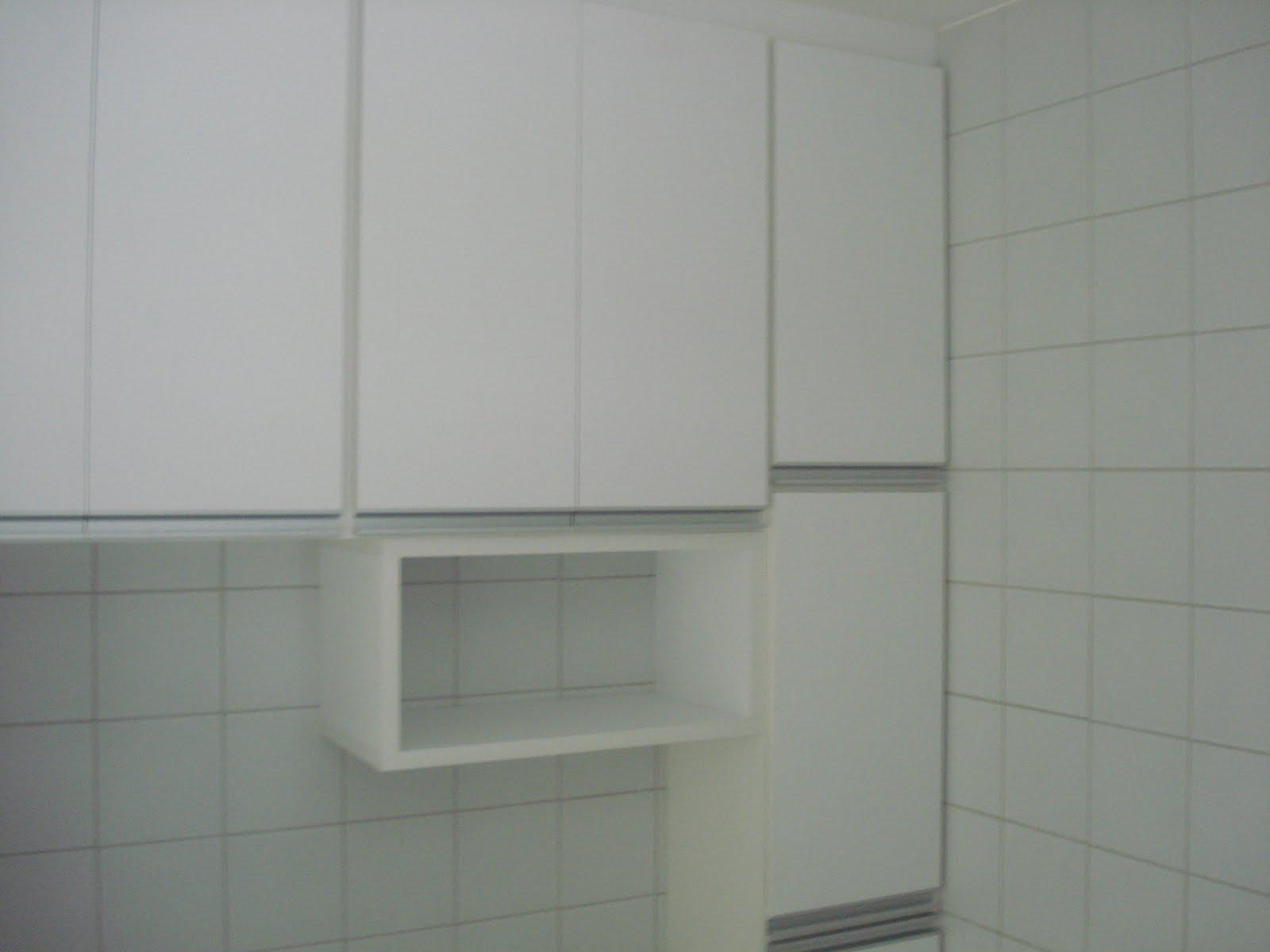 #646962 sábado 24 de abril de 2010 1600x1200 px Armario De Cozinha Compacta Mdf #1969 imagens