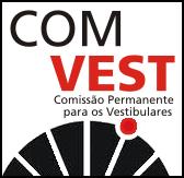 ComVest