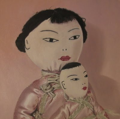[cwpainting+chinese+dolls.php]