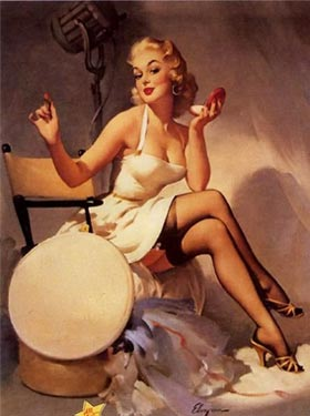 [1950s-pin-up-girl[1].jpg]