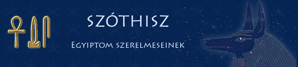 Szothisz