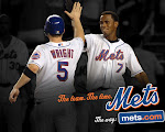 For the Mets 2010 schedule click here